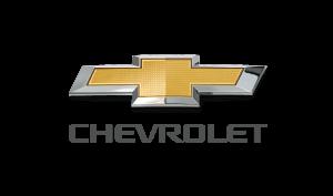 Jerry Pelletier-Voice Over Chevrolet Logo