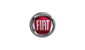 Jerry Pelletier-Voice Over Fiat Logo