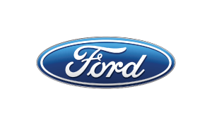 Jerry Pelletier-Voice Over Ford Logo