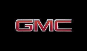 Jerry Pelletier-Voice Over GMC Logo