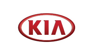 Jerry Pelletier-Voice Over Kia Logo