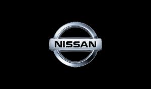 Jerry Pelletier-Voice Over Nissan Logo